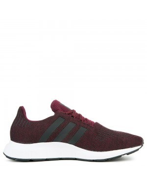 adidas Swift Run Skor CQ2118 - Herr