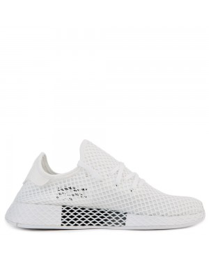 best loved ddafb 27e5e Adidas Deerupt Runner Skor CQ2625 - Herr ...