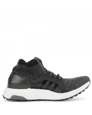 Adidas Ultra Boost X All Terrain Skor BY1677 - Dam