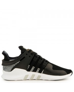 Adidas EQT Support Adv Skor BY9585 - Herr