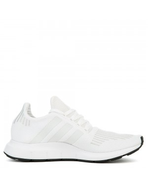 adidas Swift Run Skor CG4112