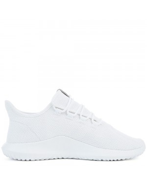 adidas Tubular Shadow Knit Skor CG4563 - Herr