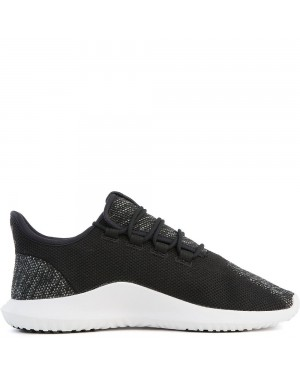 adidas Tubular Shadow Knit Skor BB8826 - Herr
