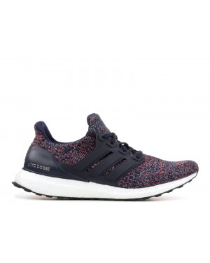 adidas Ultra Boost 4.0 Skor BB6165