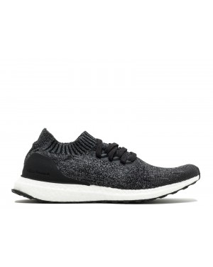 adidas Ultra Boost Uncaged Skor BY2551