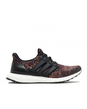 adidas Ultra Boost 3.0 LTD Skor CG3004