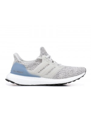 adidas Ultra Boost 4.0 Skor BB6153 - Dam