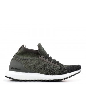 adidas Ultra Boost ALL TERRAIN PK Skor BB6130