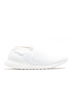 adidas Ultra Boost Laceless Skor S80768