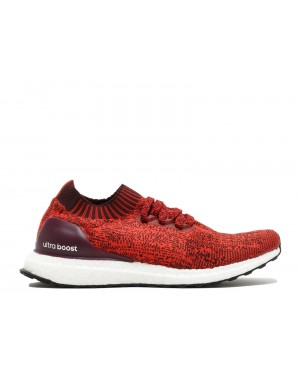adidas Ultra Boost Uncaged Skor BY2554