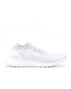 adidas Ultra Boost Uncaged Skor BY2549