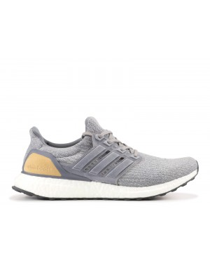 adidas Ultra Boost LTD 3.0 Skor BB1092