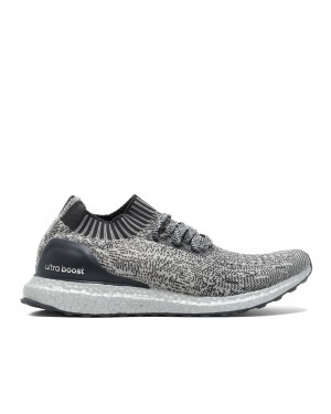 adidas Ultra Boost Uncaged Skor BA7997