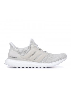 adidas Ultra Boost 4.0 Skor BB6177