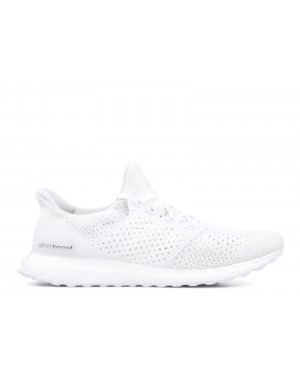 adidas Ultra Boost Clima Skor BY8888