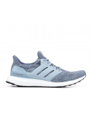 adidas Ultra Boost 4.0 Skor BB6178