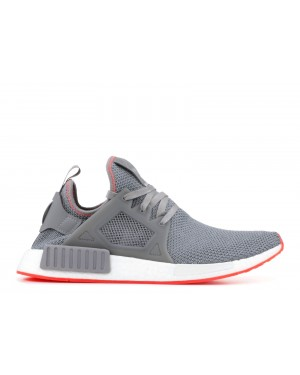 adidas NMD XR1 Skor BY9925
