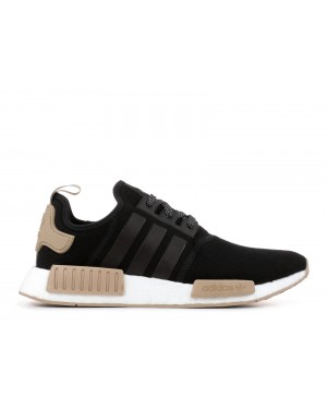 "adidas NMD R1 ""CHAMPS EXCLUSIVE"" Skor CQ0760"