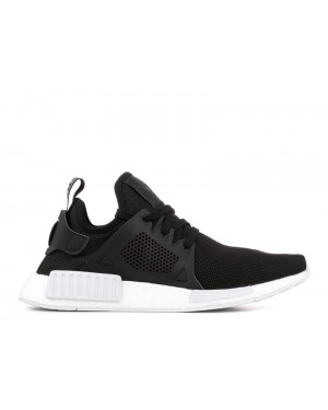 adidas NMD XR1 Skor BY9921