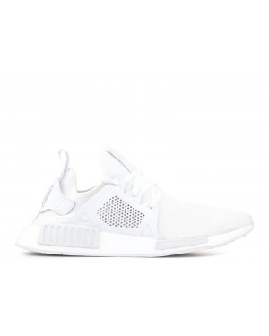 adidas NMD XR1 Skor BY9922
