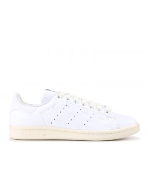 adidas Stan Smith S.E. Skor CM8000