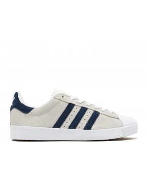 adidas Superstar VULC ADV Skor BB8609