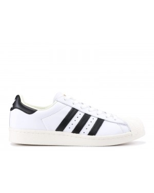 adidas Superstar BOOST Skor BB0188