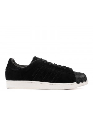 adidas Superstar Skor BZ0201